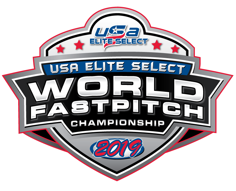 2019 USSSA World Series, Nationals and WFC Events – Arkansas